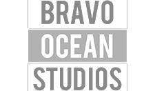 Bravo Ocean